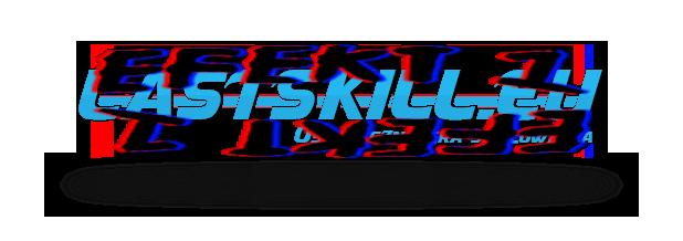 logo.png.a1dd8e60975340da000495dbd110a3ea.png