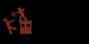 logo.png.d4444a1954a53f5196cdda8697d2b614.png