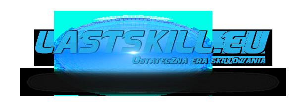 logo2.png.b836c4befff3c0410366314a5cc8c82b.png