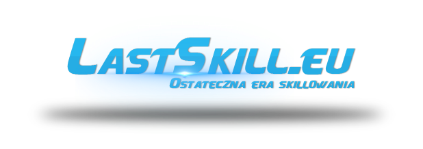 logo3.png.c718ad4770a37e5b0939272770b78481.png