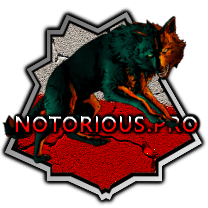 notoruious.png