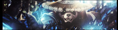 panda2_by_kwesnoth-d6jzfy4.png.e28a86a73e9c7cd79d4ad16610509cee.png