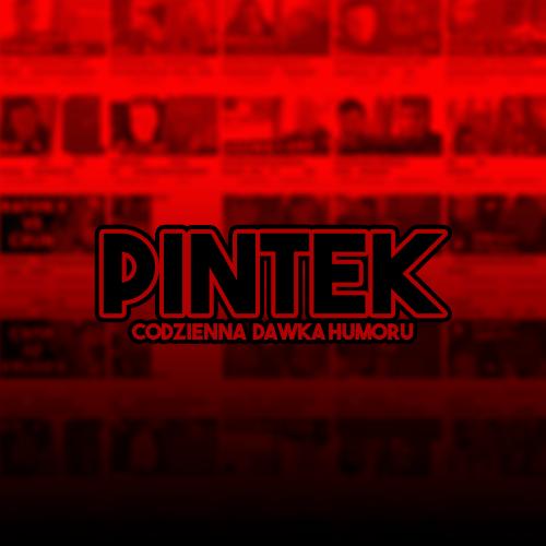 pintek.png.aba2fcabdc329840135eb90158d951e0.png