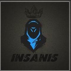 InsAniS