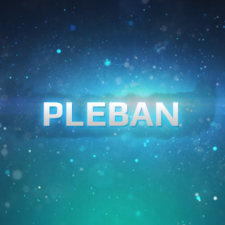 Plebann