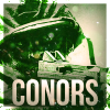 Conors