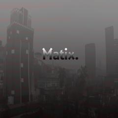 MatiXakaVester