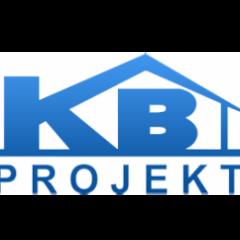 kbprojekt