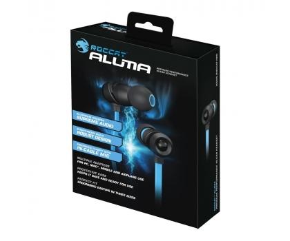 product-big,roccat-aluma-340454,pr_2016_12_22_11_49_14_365.jpeg