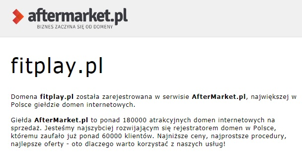 fitplay-aftermarket.jpg