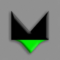 MederiX