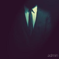 adminHF