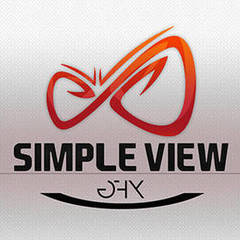 SimpleViewGFX