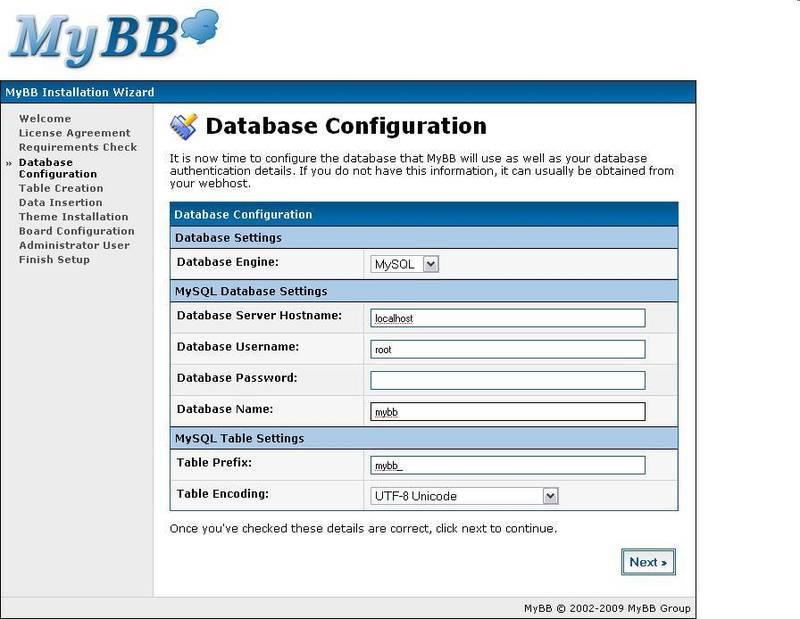 konfiguracja-bazy-danych-mybb.jpg