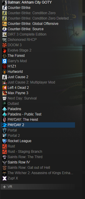 gry-payday-steam.png
