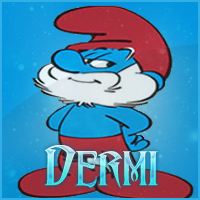 Dermi