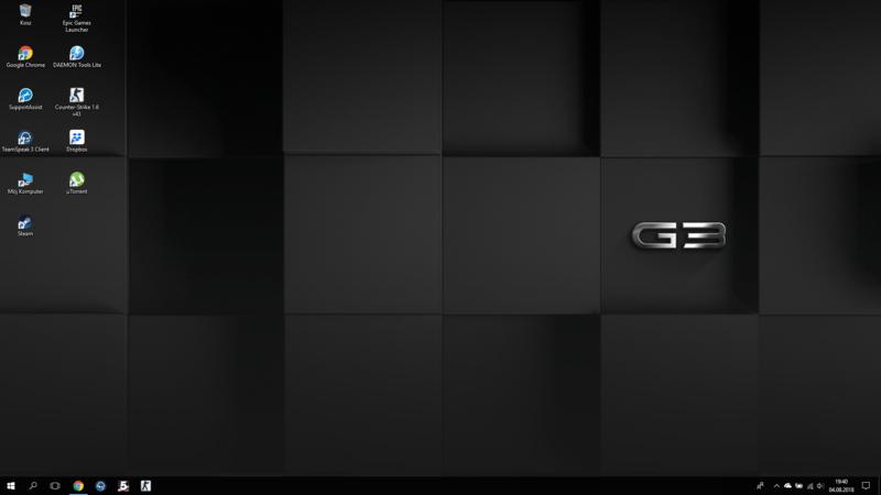 Zrzut ekranu (64).png