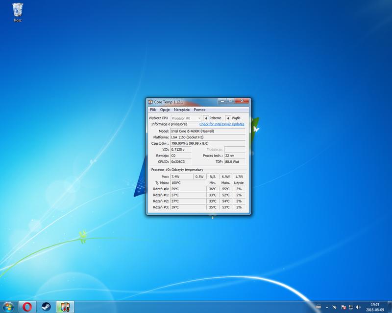 CPU.thumb.png.5ea368180de7c3780740f684bf618634.png