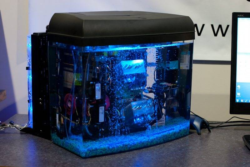 pclab_pl_aquarium_pc_v3.jpg