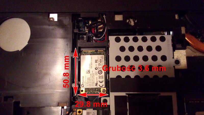 plextor.thumb.jpg.db9913b3a74047e4d3b3714fc41ac431.jpg