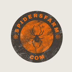 SpidersFarm