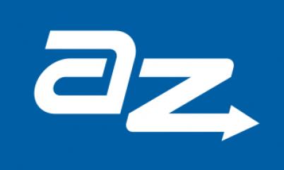 az.pl-logo.png