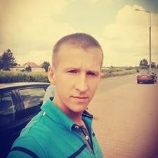 Wojciech11111