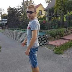 Marcin Ścibor