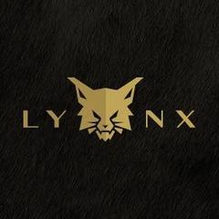Damon Lynx