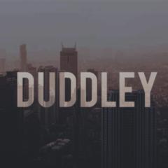 Duddley