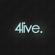 4live. | FG