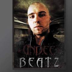 Undee Beatz