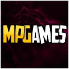 MiłoszPlayGames _