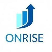 OnRise