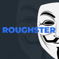 Roughster