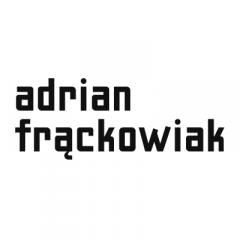 frackowiakgfx