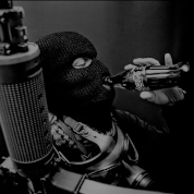 terrorist0p