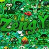 ZengV