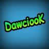 DawciooK