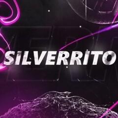 Silverrito