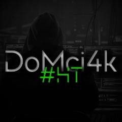 DoMci4k