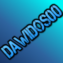 Dawidos00