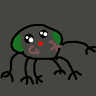 Łużąp