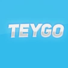 Teygo