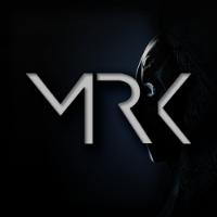 MRK_HT